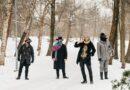 """Pirmo singlu izdevusi Kurzemes kantrī grupa """"Noslēpums"""""""