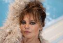 Pēcsvētku melanholija  – iznācis Lindas Leen jaunākais singls