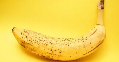 Ik gadu visā pasaulē iet bojā trešā daļa pārtikas produktu