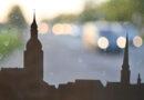 Deputāti: Rīgas attīstība uzņem jaunus apgriezienus