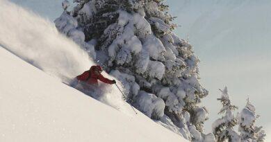 Profesionāļu ieteikumi slēpošanas entuziastiem