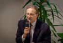 """Dr. Andreja Mūrnieka tiešsaistes lekcija """"Renesanse, reformācija un baroks"""""""