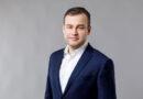 Gatis Zamurs: Vai Navaļnijs ir izdevīgs Latvijai?