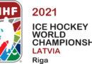 Pasaules čempionātu hokejā skatīsimies no mājām