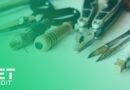 Kredīts biznesa uzsākšanai: galvenais, kas par to jāzina!