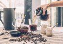 Vai augsts kofeīna līmenis tasītē vienmēr nozīmē stipru kafiju?