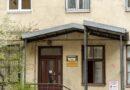 Rīgas pašvaldība pastiprina cīņu ar nelegāli ierīkotajiem hosteļiem un viesnīcām