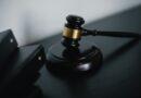Plāno likumā precizēt amatpersonu atbildību par pārkāpumiem datu  aizsardzības jomā