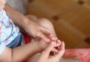 Ieteikumi vecākiem, ja bērnam ir asins recēšanas traucējumi