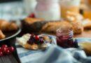 Laiks bērnam pašam gatavot brokastis: 3 recepšu idejas