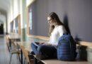 Rīgas valsts ģimnāzijās un galvaspilsētas vidusskolās sākas vienotie iestājpārbaudījumi