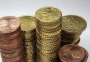 Pašnodarbinātie un autori varēs nemaksāt minimālās VSAOI, ja prognozē mazus ienākumus