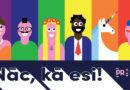 Pirmdien tiks atklāts vērienīgākais cilvēktiesību notikums Baltic Pride 2021