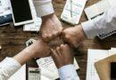 Aicina pieteikt uzņēmumus bezmaksas nodarbībām, lai uzlabotu savu un kolēģu pašsajūtu