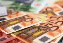 Piešķir 1,7 miljonus eiro Rīgas izglītības iestāžu darbinieku motivēšanai vakcinēties