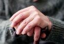 Pensiju finansiālais slogs – problēma ne tikai Latvijā, bet arī citviet pasaulē