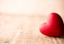 Šovasar vislielāko uzmanību sirds un asinsvadu problēmām pievērš reģionos