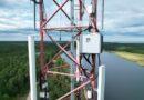 LMT šogad uzstādīs 100 5G bāzes staciju