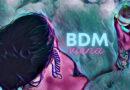 """Repere BDM izdod bilingvālu singlu """"Viena"""""""
