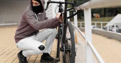 Apdrošinātājs: zagļu iecienītākās vietas – privātmājas, iekārotākais objekts – velosipēdi
