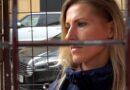 """Maija Rieksta-Riekstiņa: """"Kažokādas pagātnē!"""""""