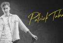 """Patriks Tabaks izdod savu mūzikas albumu """"Lost My Mind"""""""