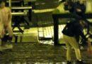 Rīgas pašvaldības policijas redzeslokā nonāk vairāki ārvalstu studenti