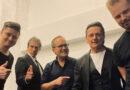 Paziņojums sakarā ar incidentu Ivo Fomina koncertā Tukumā