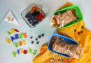 3 padomi pilnvērtīgu pusdienu sagatavošanai skolēniem
