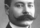 Ar literāri muzikālu uzvedumu godinās Jāņa Poruka 150-gadi