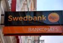 Swedbank maina klientu apkalpošanas kārtību filiālēs