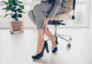Speciālistu padomi kāju vēnu veselībai
